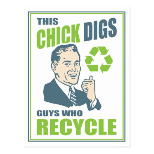 chicks-dig-recycle