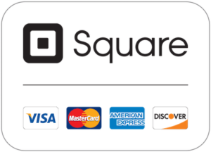 payments by square