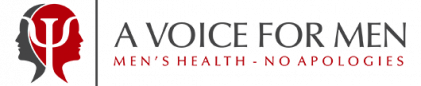 cropped-A-VOICE-FOR-MEN-test1-421x86-logo